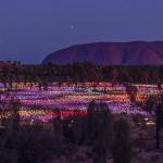 Uluru Photography Tours Uluru-Kata Tjuta National Park