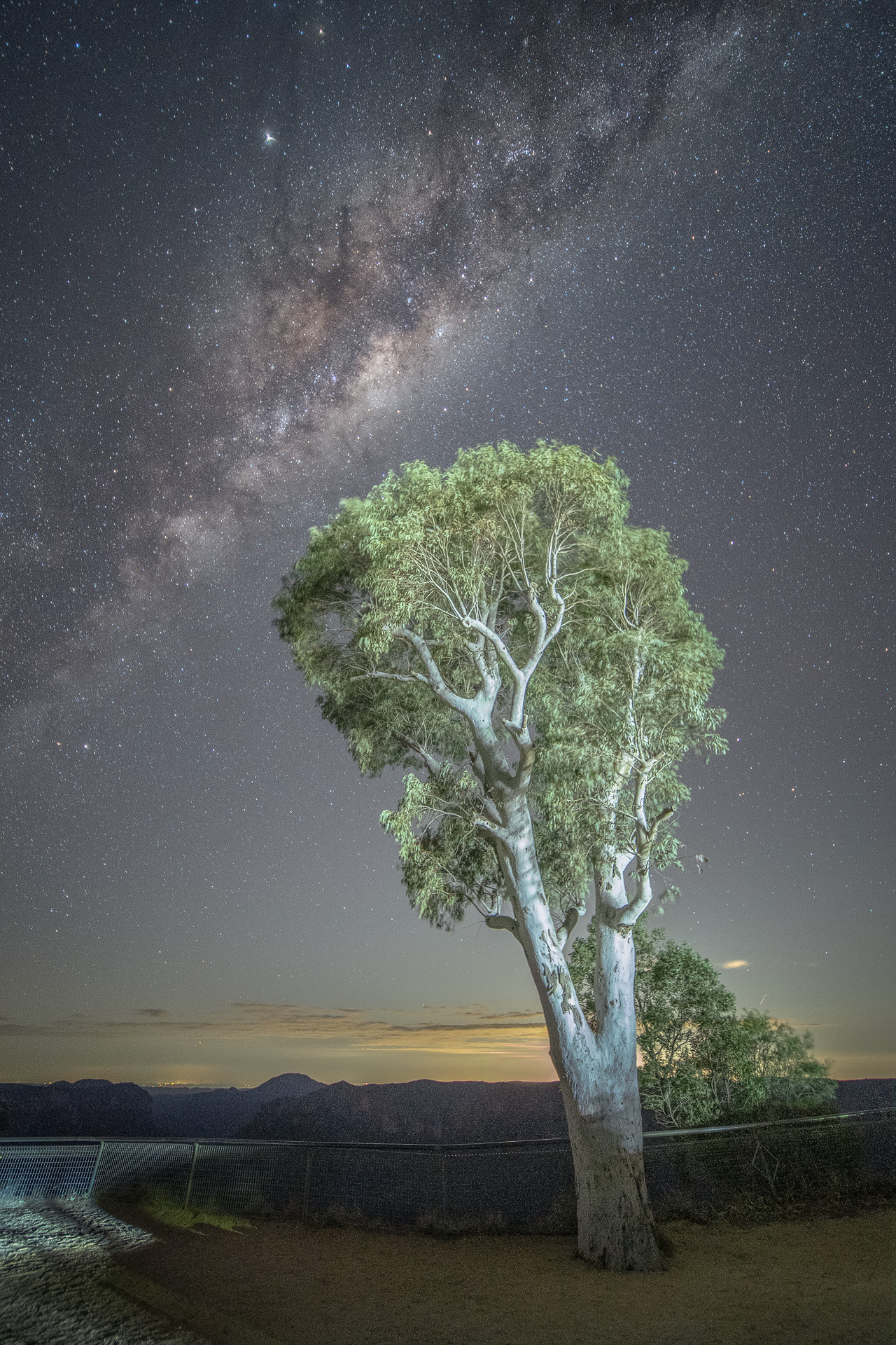 nightscaping top tips astrophotography top tips