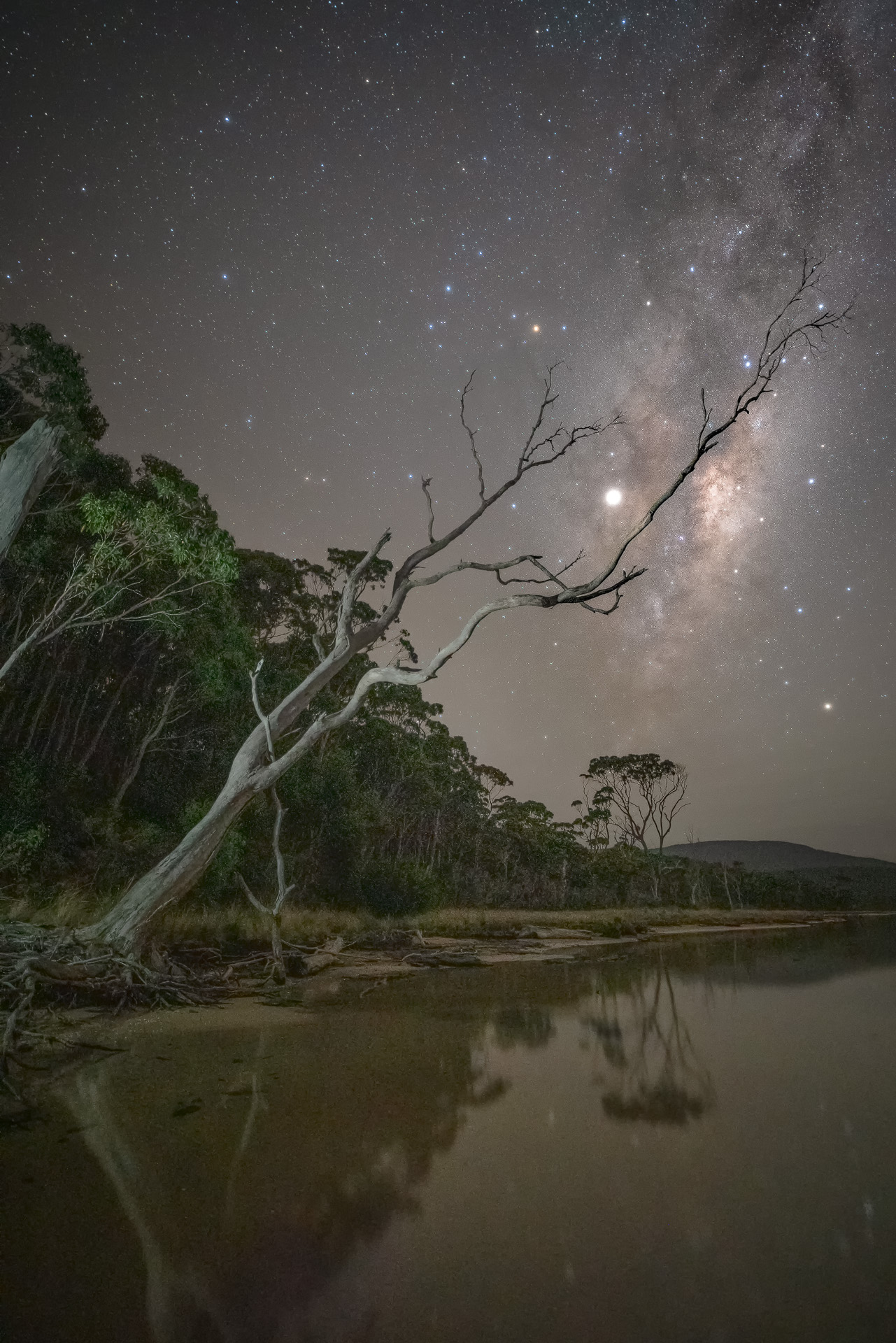 astrophotography top tips