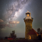 Barrenjoey Astrophotography Workshop